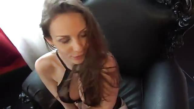 Kostenfreie Pornobilder