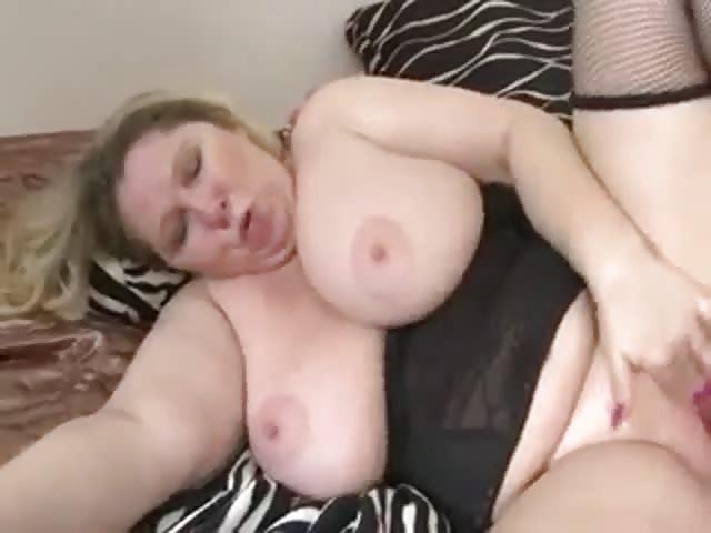 Napalone zdjęcia sex mama