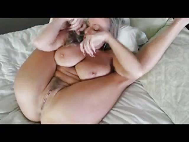 Reife Erotik