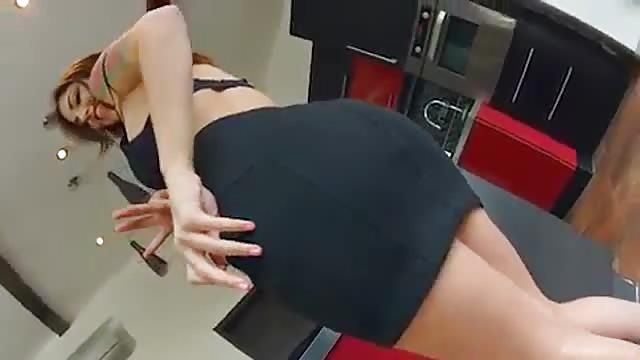 Pelicula porno el potro cabalga de nuevo Cabalga A Ese Potro Salvaje Porndroids Com