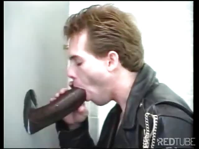 Big Black Cock Tiny White Teen