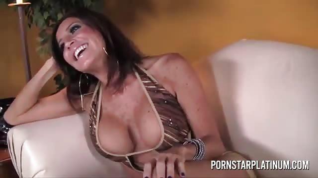 grube czarne uda porno