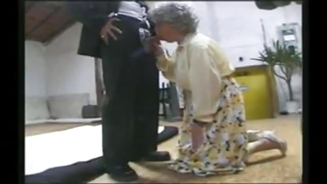 babcia pierwszy seks analny azjatyckie milfs seks