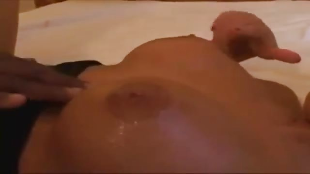Tiny asian anal
