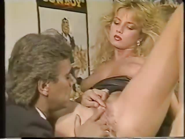 Swedish porn vintage Swedish: 1,009
