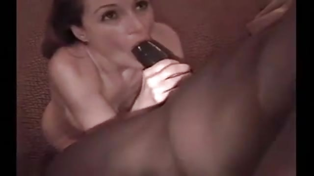 Hentai trójka porno