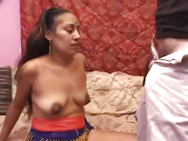 Amateur Ebony Anal White Cock