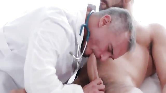 seks lisbean