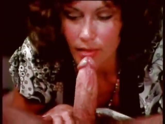 Extremer Kehlenfick Pornofilme