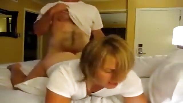 Ciocia duża cipka