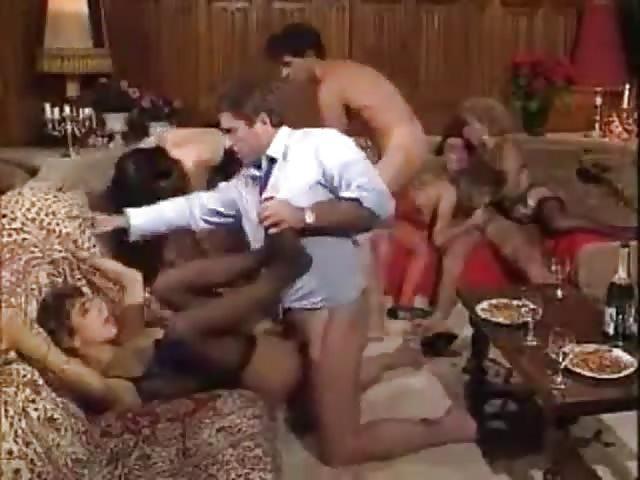 Heißer Porno Aus Den 90ern