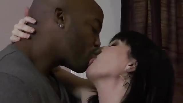 porno z dużym tyłkiem