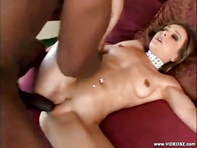 long time brunette interracial free sex vid apologise, that