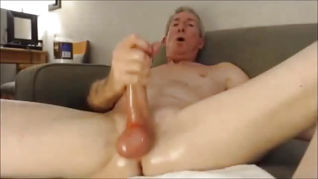 Extreme orgy sex